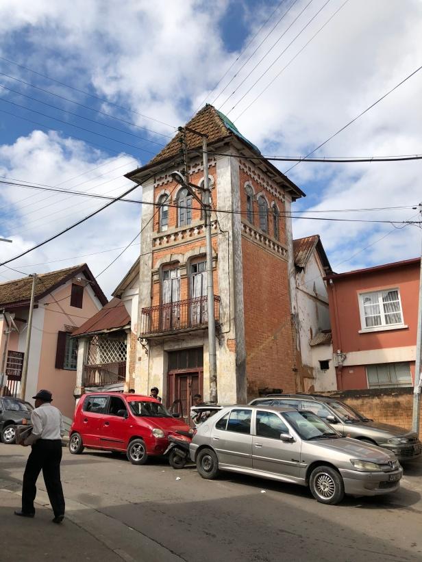 2017.12.26 Antananarivo, MG (82)