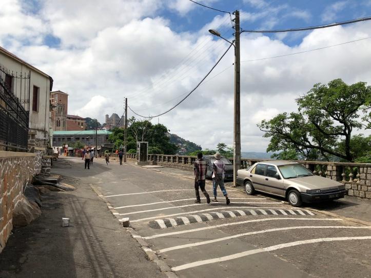 2017.12.26 Antananarivo, MG (84)