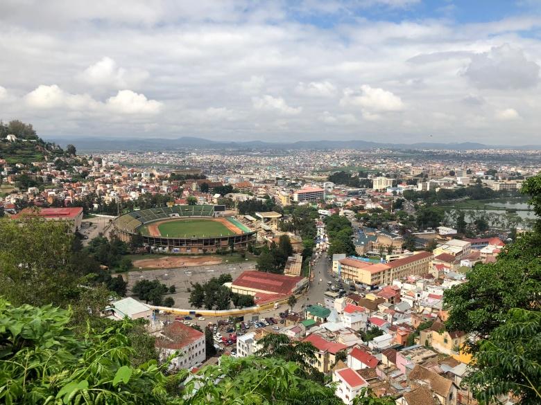 2017.12.26 Antananarivo, MG (85)