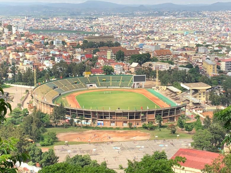 2017.12.26 Antananarivo, MG (87)
