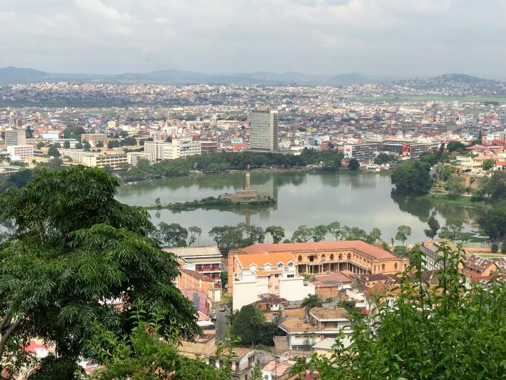 2017.12.26 Antananarivo, MG (88)