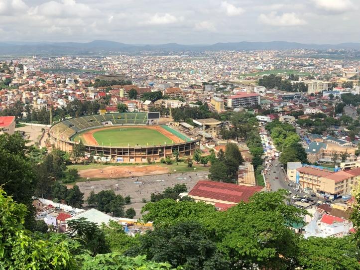 2017.12.26 Antananarivo, MG (90)