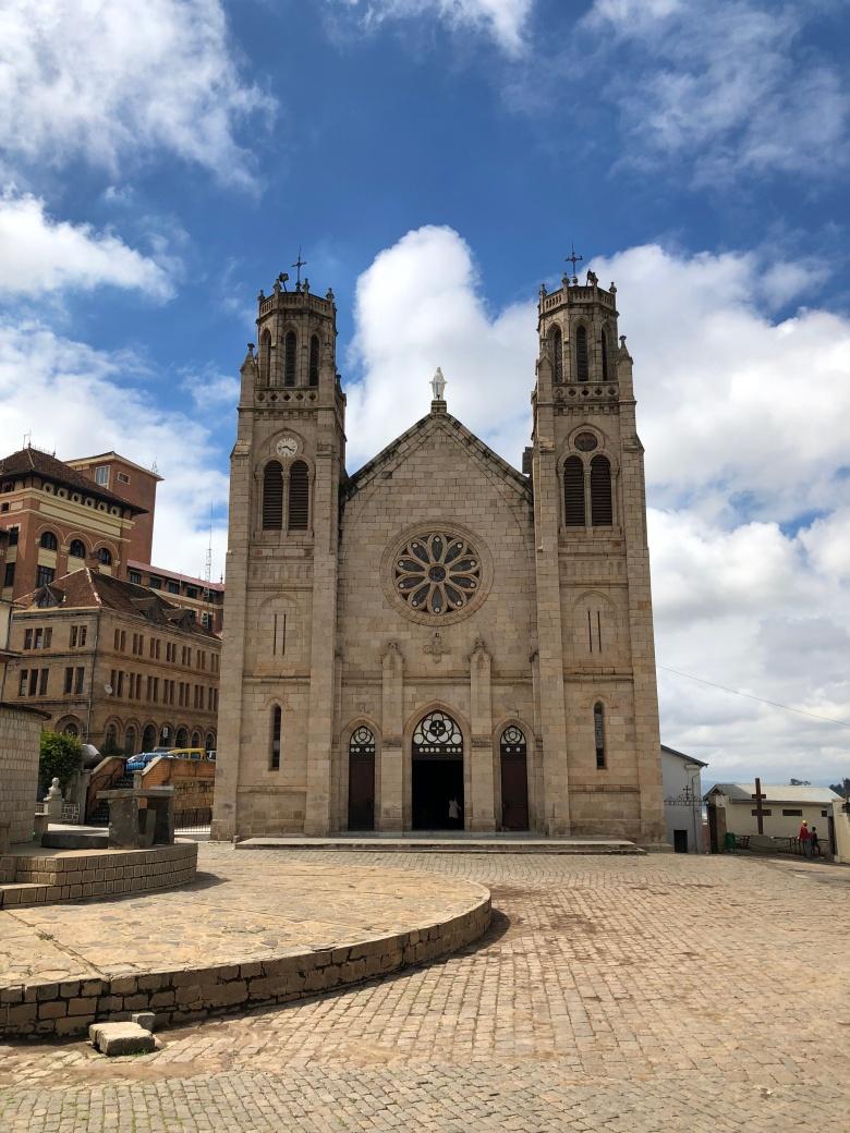 2017.12.26 Antananarivo, MG (92)