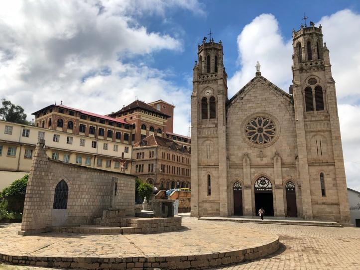 2017.12.26 Antananarivo, MG (93)