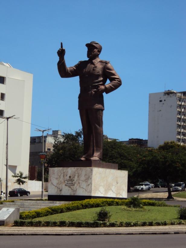 2013.01.10 Maputo, MZ (8)