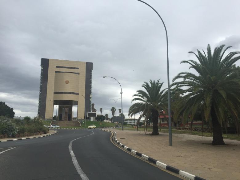 2015.12.29 Windhoek, NA (12)