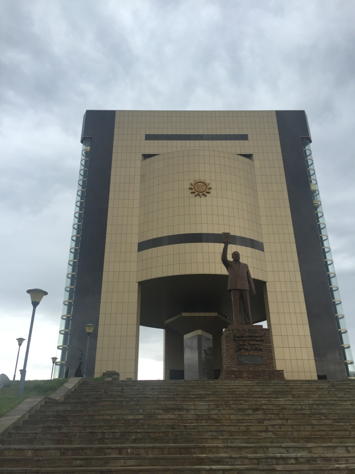 2015.12.29 Windhoek, NA (29)