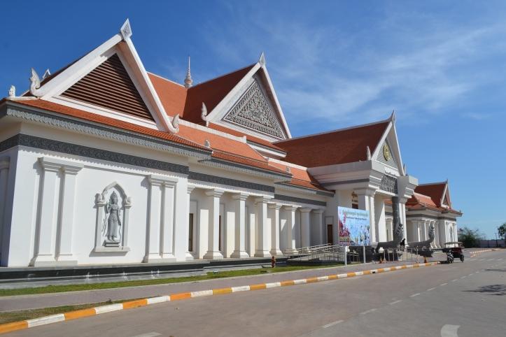 2017.01.10 Siem Riep, KH (Cám) (3)