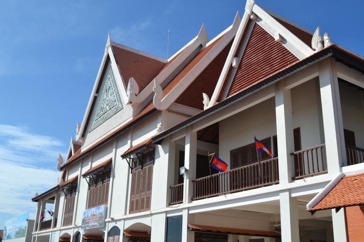 2017.01.10 Siem Riep, KH (Cám) (4)