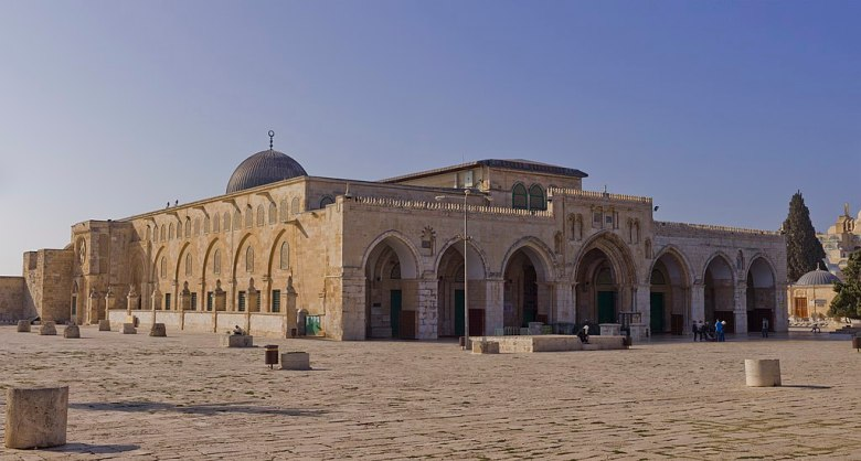 1024px-Jerusalem-2013-Temple_Mount-Al-Aqsa_Mosque_(NE_exposure)