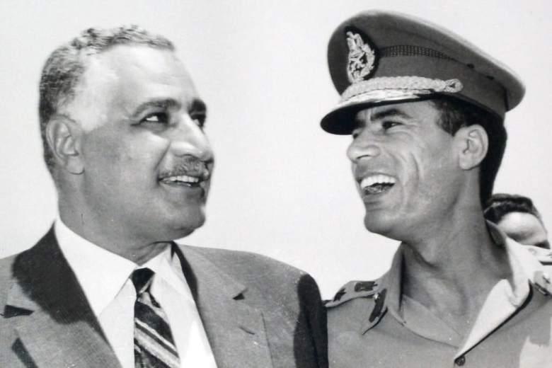 gaddafi-obituary-nasser-1969_rra05j
