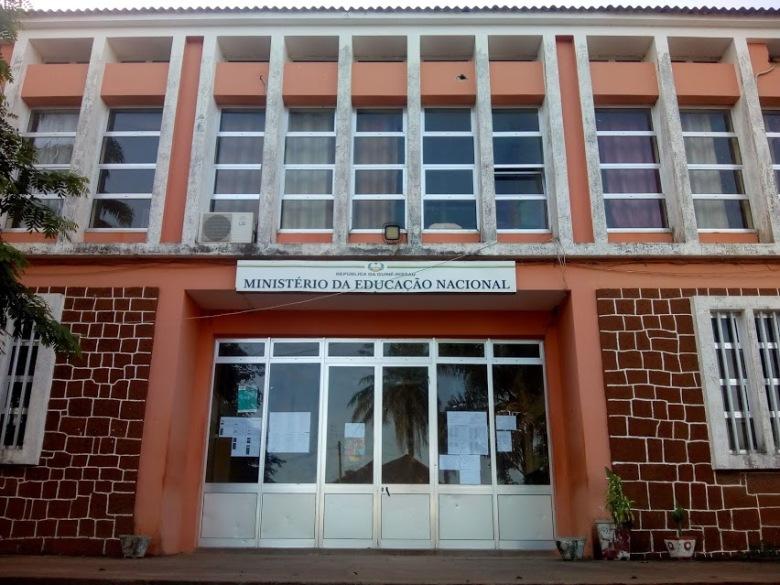 Foto1_Ministerio