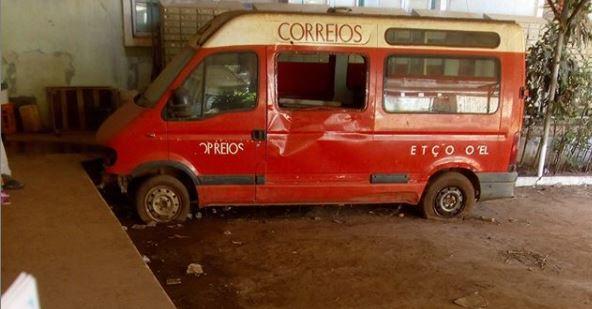 Foto6_Bus_correio