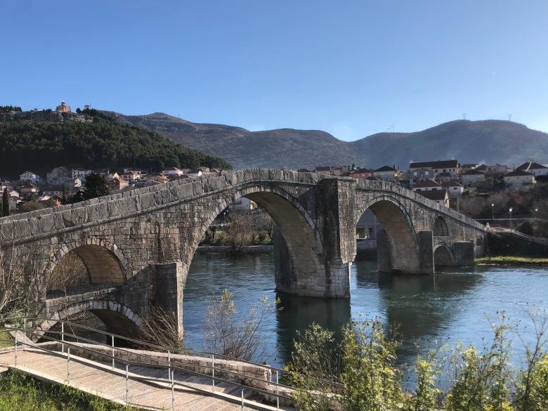 6. Puente de Trebiñe