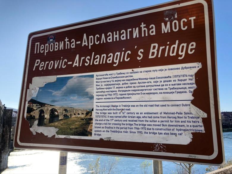 8. Puente de Trebiñe