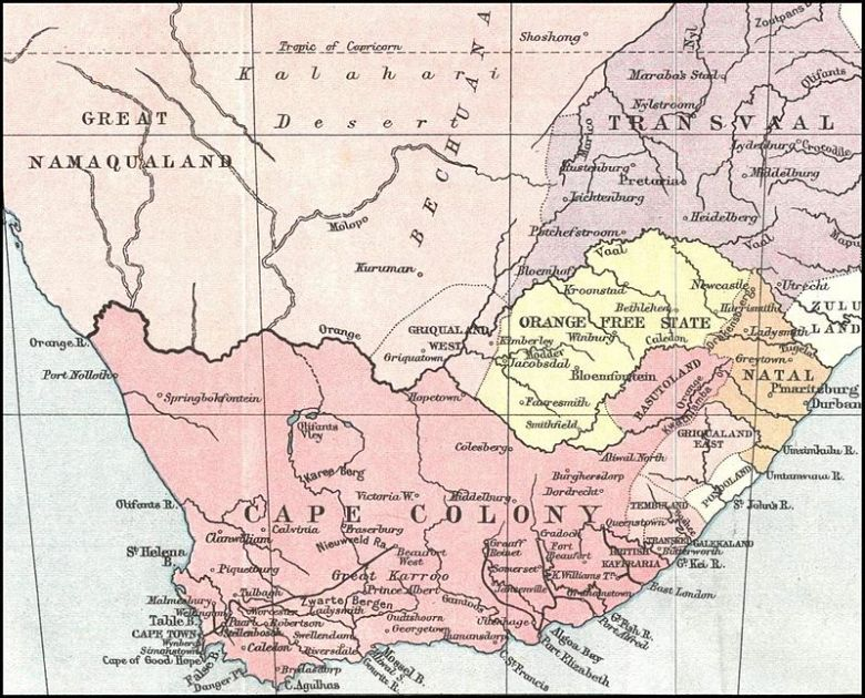 800px-The_Cape_Colony_-_1878