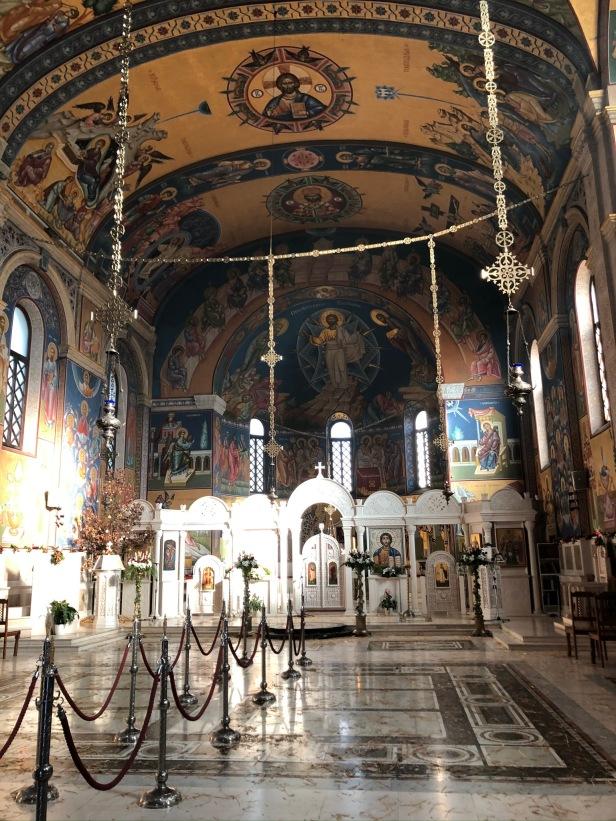 9. Iglesia de Trebiñe