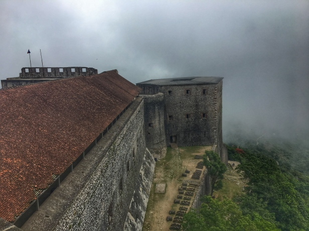 Citadelle2