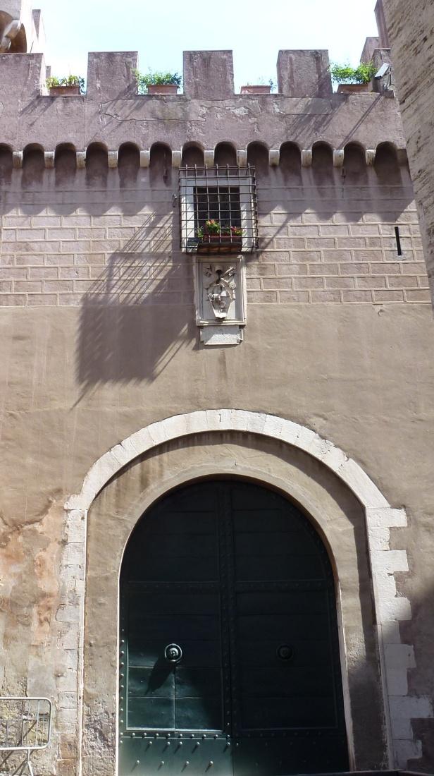 Porta_San_Pellegrino